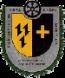 Schützenkreis Osnabrück Land-Ost